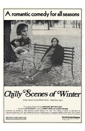 Chillyscenesofwinterposters