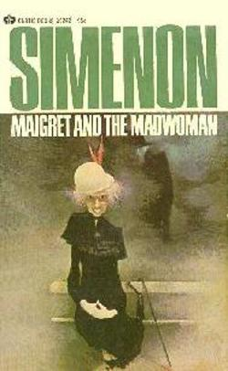 Maigret_and_the_madwoman