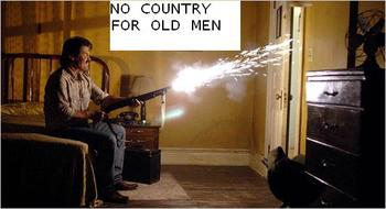 No_country_2_2