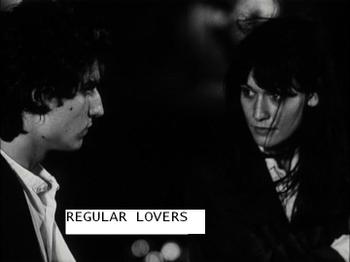 Regular_lovers_3_3