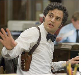 http://newyorkfilmreview.typepad.com/photos/uncategorized/2007/03/15/ruffalo.jpg